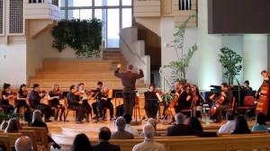 Nimbus-Concert-12-09-22_7.33.29-sml copy